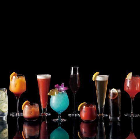 池袋西口でダーツをしながらお酒を飲もう◎おすすめのバー6選の画像