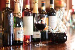 【厳選】赤羽でワインを飲むならココ!筆者おすすめのお店5選☆