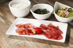 【焼肉】原宿でお昼から贅沢焼肉ランチ♪おすすめ5選!