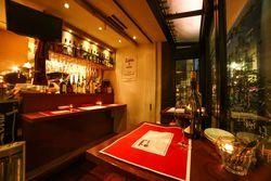 【ロマンチックなディナーを♡】浜松町のおしゃれバル4選♪