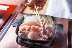 【厳選ディナー7選】神田で夜ご飯を食べるならココで決まり☆