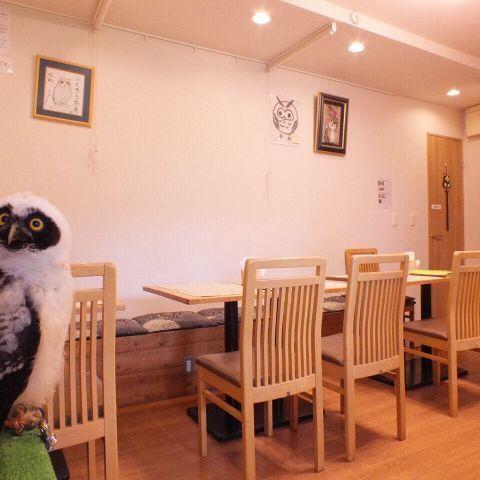 国分寺駅付近の絶品パンケーキ!行列のできる「eggg Cafe」も紹介の画像