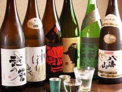 【西日暮里】王道から変わり種まで!みんなで楽しめる飲み屋4選♪