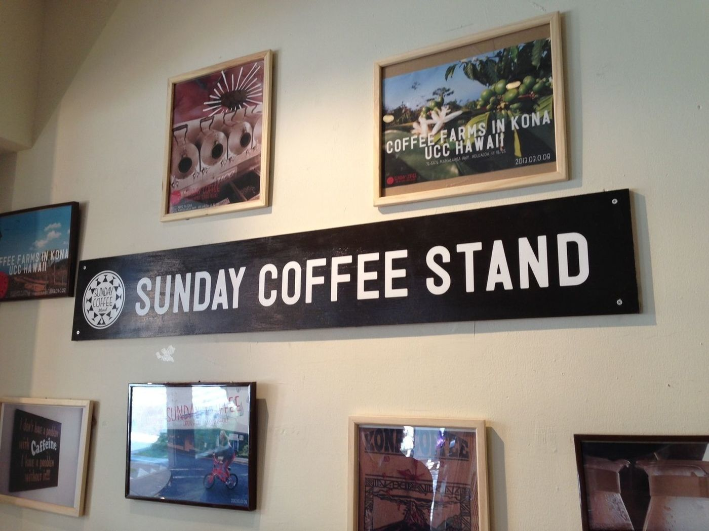 道玄坂でカフェ探しに困る貴方へ!おしゃれカフェを6選厳選♪の画像
