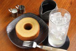【シーン別】女子会で行きたい♡海老名駅周辺の厳選おしゃれカフェ