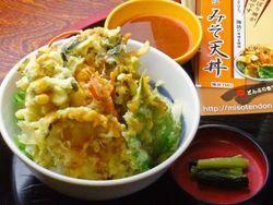 上諏訪駅周辺ランチ6選!~定番お蕎麦から穴場まで~