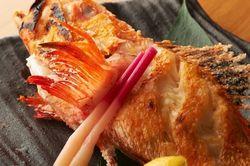 ほっぺたが落ちそう…♡浜松町でおすすめの魚料理屋4選!