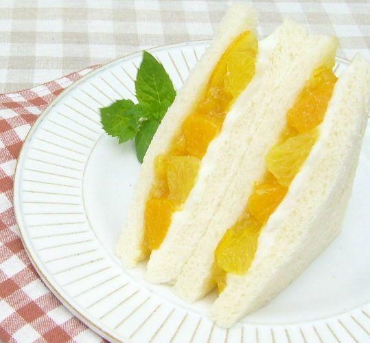 【池袋】絶品フルーツを池袋で味わおう!おすすめ8選の画像