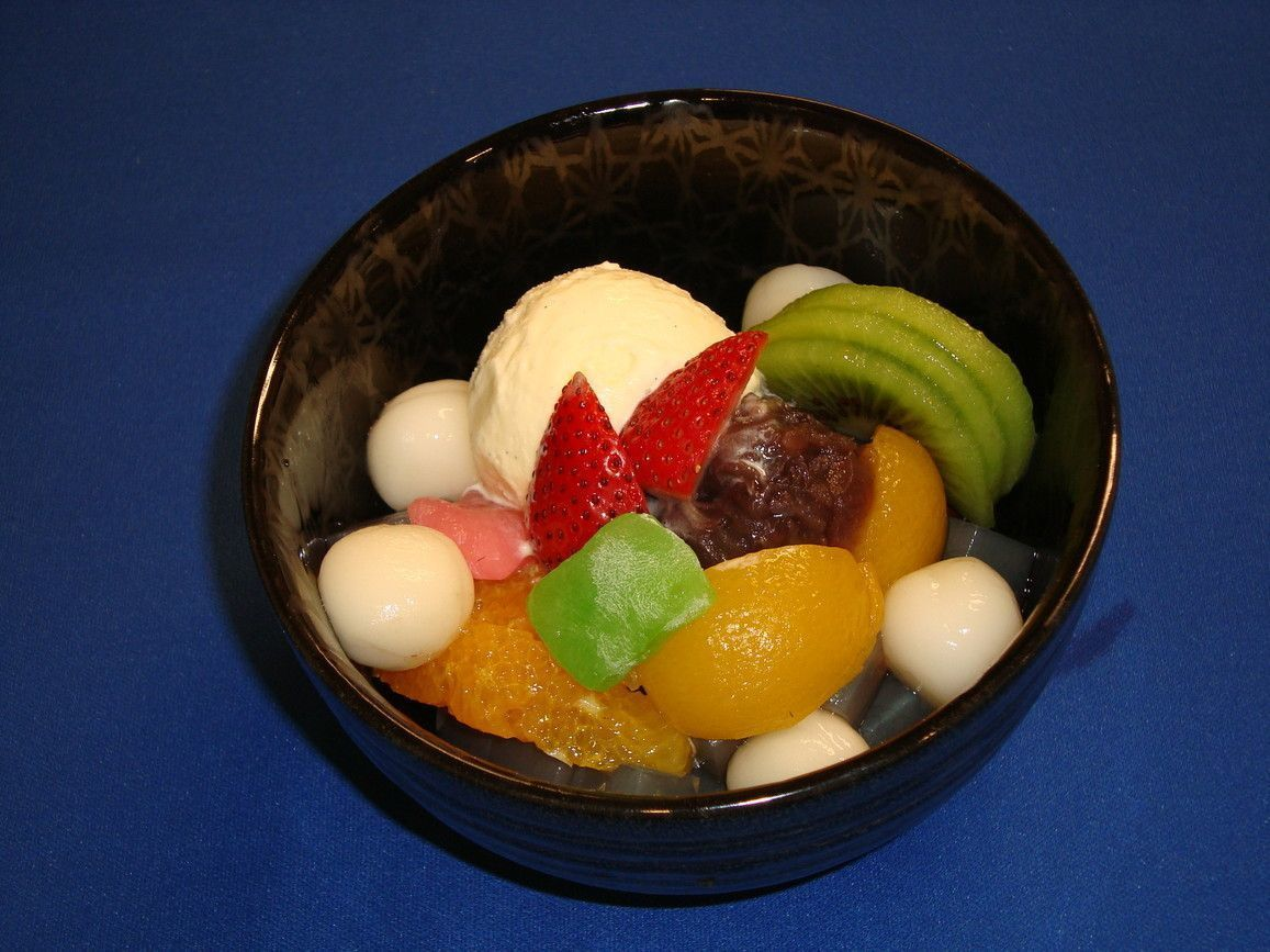 【池袋】絶品フルーツを池袋で味わおう!おすすめ7選の画像