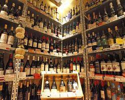 【目黒×昼飲み】お昼からお酒が飲めちゃう♪おすすめ居酒屋4選♡