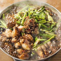 駅チカ!目黒で美味しい鍋料理を食べるならココ!絶品♡おすすめ4店