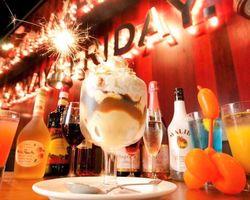 【東京都内】1年に1度の誕生日は特典があるスポットでハッピーに♪