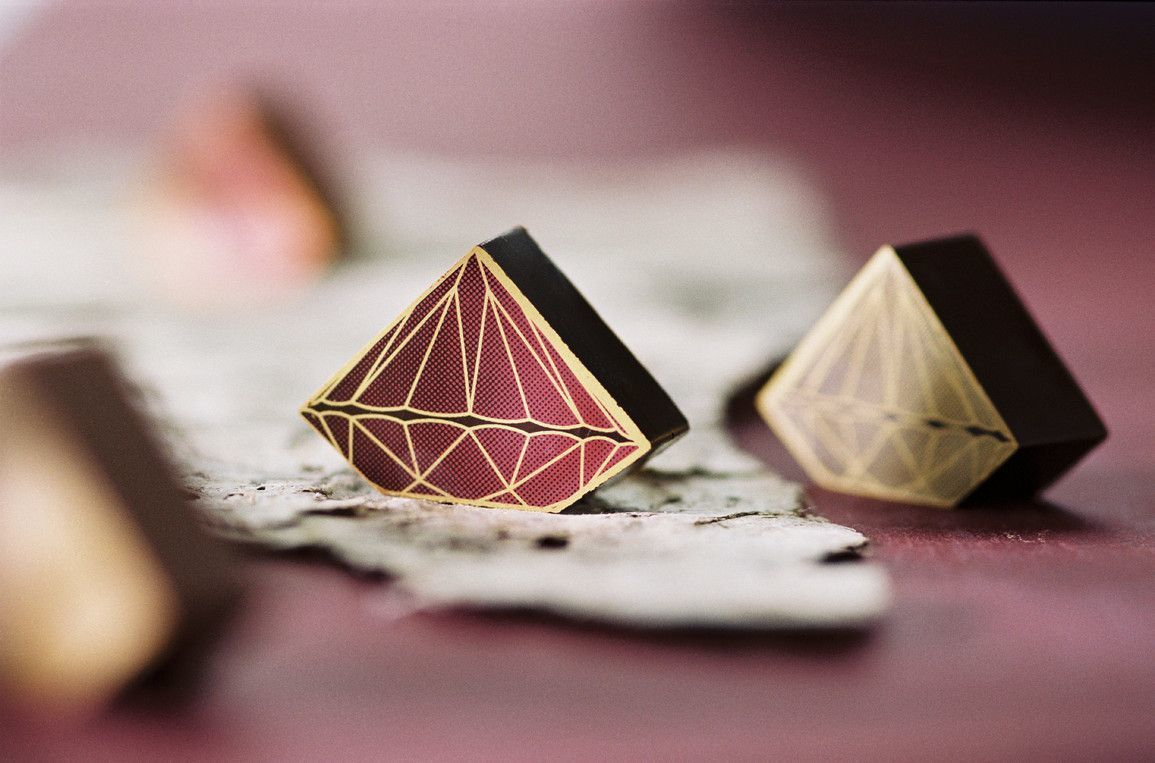 【有楽町のチョコレート】プレゼントでもおひとり様でもおすすめ6選の画像