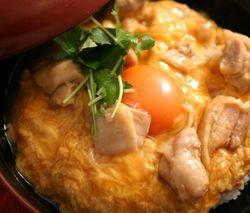 名店のこだわりが凝縮!渋谷で絶品和食ランチを食べちゃおう♪