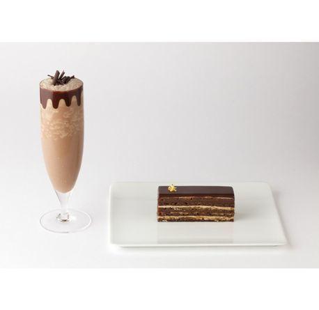【有楽町のチョコレート】プレゼントでもおひとり様でもおすすめ7選の画像