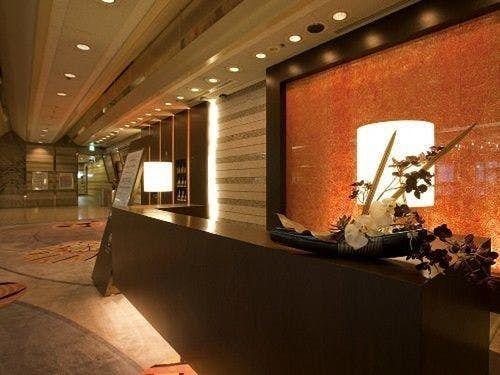 【和歌山駅周辺をデート】アクセスから観光・グルメ・ホテルまでご紹介♪の画像