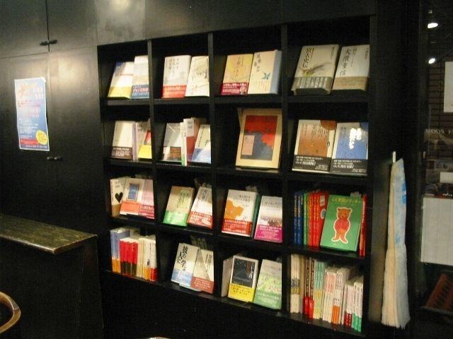 神保町のブックカフェでゆったり過ごそう◎おすすめのお店6選の画像