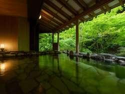 会津若松市の観光地からアクセス良好!おすすめホテル5選