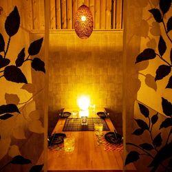 【個室あり】渋谷で静かに過ごしたいあなたにおすすめの居酒屋5選♪