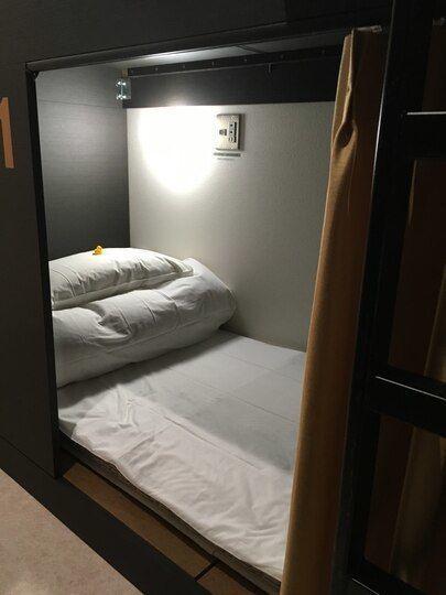 東京ドーム周辺の安いホテル!リーズナブルで快適なホテル6選☆の画像