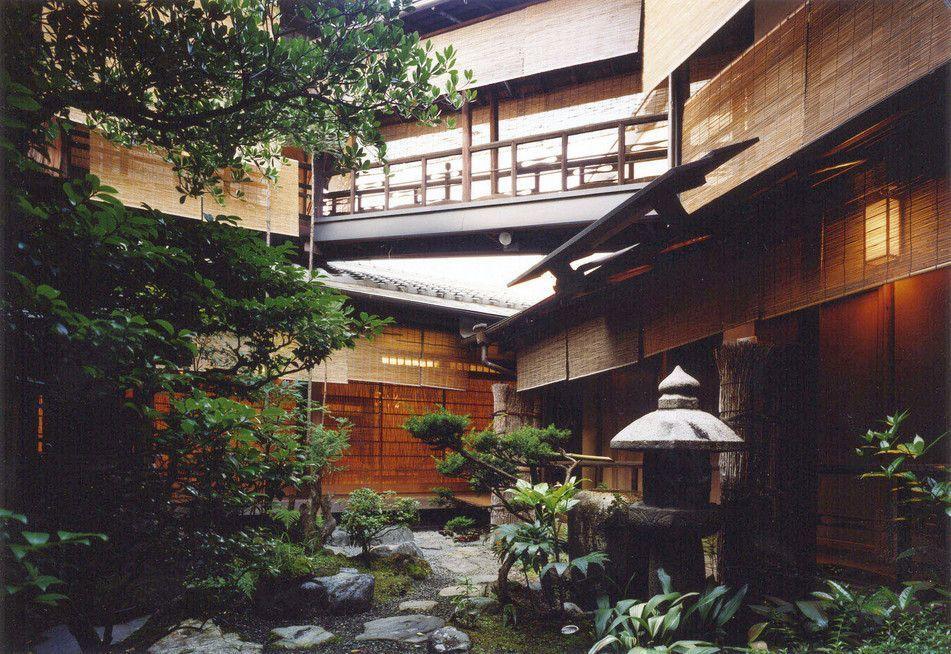 京都ならではの人気グルメを厳選!ランチやディナー、スイーツも♡の画像