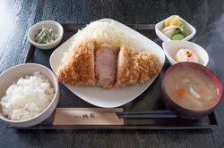 人気店目白押し!高田馬場のおすすめ絶品グルメ5選☆