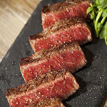 表参道でランチでガッツリ肉を食べよう!厳選5選☆の4枚目の画像の画像
