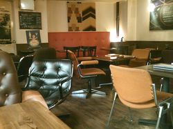 【渋谷】優雅に夜カフェ♪ デートにおすすめ雰囲気の良いカフェ5選