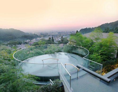 会津若松市の観光地からアクセス良好!おすすめホテル5選の画像