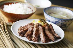 【仙台】仙台で安いランチはここ!リーズナブルで美味しいお店6選♪