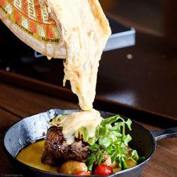 【場面別にご紹介☆】渋谷の美味しい夜ご飯特集