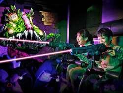 【GW】愛知の遊園地が面白すぎる!個性派揃いのテーマパーク5選