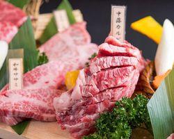 【A5ランクからお得な食べ放題まで】錦糸町のオススメ焼肉屋5選!