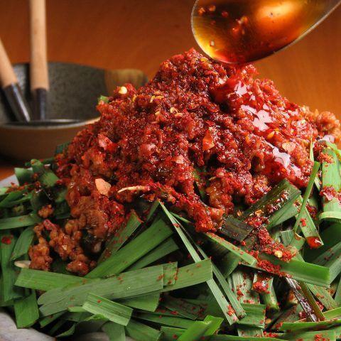 【新潟】アツアツ鍋でご飯がすすむ♡絶対食べたいおすすめ鍋11選◎の画像