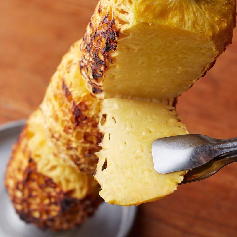 表参道の美味しいシュラスコ食べ放題!バルバッコアを詳しくご紹介♡の画像
