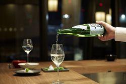 日本酒で大人の贅沢を堪能♡銀座オススメ店6選をご紹介!