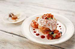 【品川】お仕事の合間に食べたい!甘くておしゃれなスイーツ5選♡