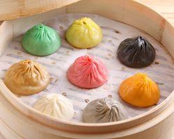 【銀座】中華を極めた絶品料理のお店!厳選された10店を価格別にご紹介♪