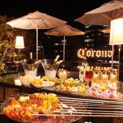特別な日のディナーならここ!赤坂の夜ご飯おすすめ5選◎