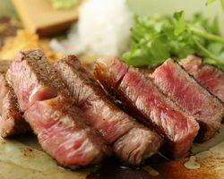 グルメの街、吉祥寺でステーキを食べるならこのお店!おすすめ5選♪