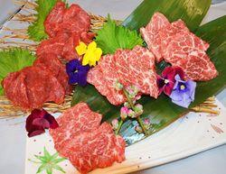 【デートにぴったり】美味しい肉料理が食べたいなら銀座に行くべし◎