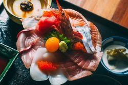 【ランチ】木更津に来たら海鮮丼!ファミリーにおすすめのお店5選♪