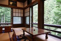 【自然好き必見】奥多摩で癒されよう♪自然溢れる素敵なカフェ5選