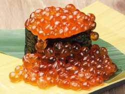 安くて美味い!秋葉原のおすすめ寿司屋5選