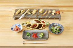 ディナーといえば錦糸町!筆者おすすめ店を5選紹介します☆