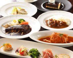 上野の絶品ご飯◎上野に行くならここでご飯を食べよう!
