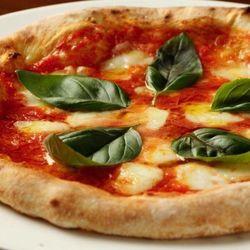 【錦糸町】時には贅沢も必要♪本格イタリアンが味わえるお店5選!