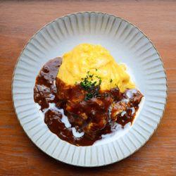 新宿美味しいもの巡り♪ディナー・ランチにおすすめ店12選