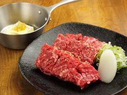 【高円寺】今夜みんなでワイワイ♪美味しい焼肉店6選!!
