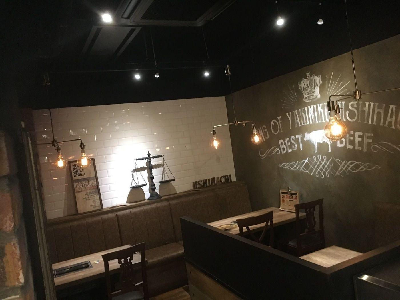 上質なグルメが食べたいあなたに!二子玉川のおすすめ店4選の画像